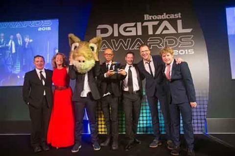 broadcast-digital-awards-2015_18526174334_o